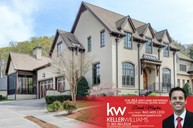 11328 Fords Cove Lane Knoxville TN, 37934