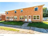 1403 20th St Northeast Canton OH, 44714