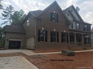 117 Overlook Ridge Lane Davidson NC, 28036