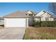 308 Meadowside Dr Hutto TX, 78634