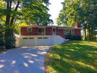 1912 Wintergreen Drive Knoxville TN, 37912