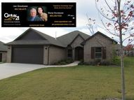 3427 First Capitol Circle Guthrie OK, 73044