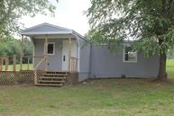 0000 Parker City Road Creal Springs IL, 62922