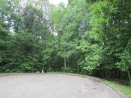 Lot 13 Stonewall Drive Cookeville TN, 38501