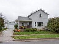 205 W Main St Spencer WI, 54479