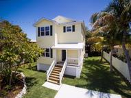 11 Birchwood Drive Key West FL, 33040