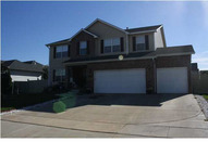 14109 East Twinlake Dr Wichita KS, 67230