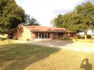5870 County Road 4516 Commerce TX, 75428