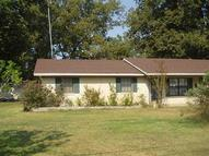 295 Bran Road Oak Grove LA, 71263