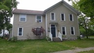 641 Washington Lapeer MI, 48446
