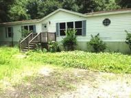 43338 Thomas Creek Rd Callahan FL, 32011