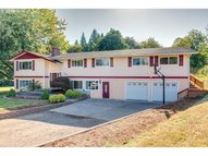 10395 Se 282nd Ave Boring OR, 97009