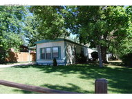 1209 30th St Rd Greeley CO, 80631