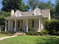 405 5th Ave South Columbus MS, 39701