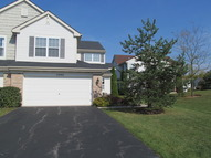 11002 Cape Cod Lane Huntley IL, 60142
