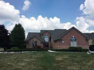 11161 Primrose Way Washington MI, 48094