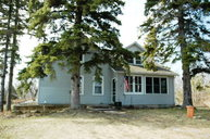 3351 Shady Ln Fish Creek WI, 54212