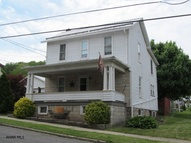 208 Jefferson Street Mount Union PA, 17066