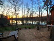 185 Point View Ct 52 Denton NC, 27239