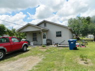 308 Nw 2nd Premont TX, 78375