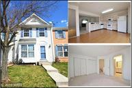7444 Catterick Court Baltimore MD, 21244