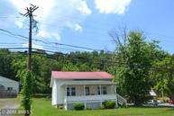 50 Rt 50 Romney WV, 26757