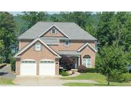 174 Windemere Pointe Drive Mount Gilead NC, 27306