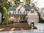 105 Quarryrock Road Holly Springs NC, 27540