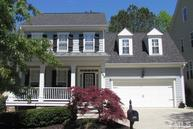 205 Thorndale Drive Holly Springs NC, 27540