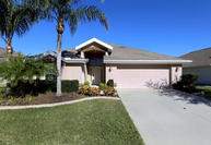 1457 Areca Palm Drive Port Orange FL, 32128