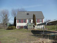 80 Sugar Plum Court Randolph VT, 05060