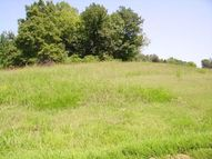 3 Lot #3 Rivercrest Lane Castalian Springs TN, 37031