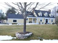217 Piscassic Road Rd Newfields NH, 03856
