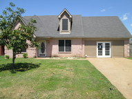 4514 Shadow Hollow Dr Horn Lake MS, 38637