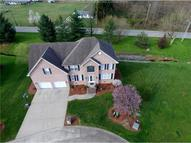 151 Waterside/Island Winfield WV, 25213