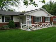 727 Hile Englewood OH, 45322