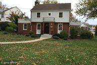 1605 Oakview Drive Silver Spring MD, 20903