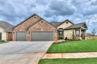 401 Turnberry Drive Norman OK, 73069