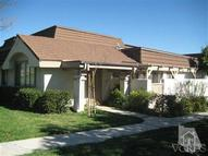 22520 Jeffrey Mark Ct Chatsworth CA, 91311