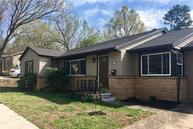 435 W North St Fayetteville AR, 72701