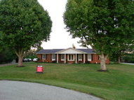 293 Bon Haven Drive Maysville KY, 41056