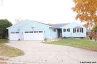 710 4th Nw Nora Springs IA, 50458
