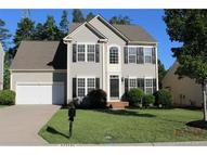 1016 Canopy Drive Indian Trail NC, 28079