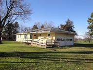 13386 Hwy 6 East Grinnell IA, 50112