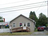 5272 North Main Street Munnsville NY, 13409