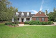 201 Chinaberry Perry GA, 31069