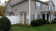 206 Richmond Terrace Kernersville NC, 27284