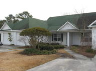 333 Emerald Cove Court 15 Wilmington NC, 28409
