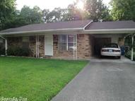 1313 Sunset Conway AR, 72034