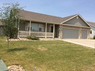 2025 68th Ave Greeley CO, 80634
